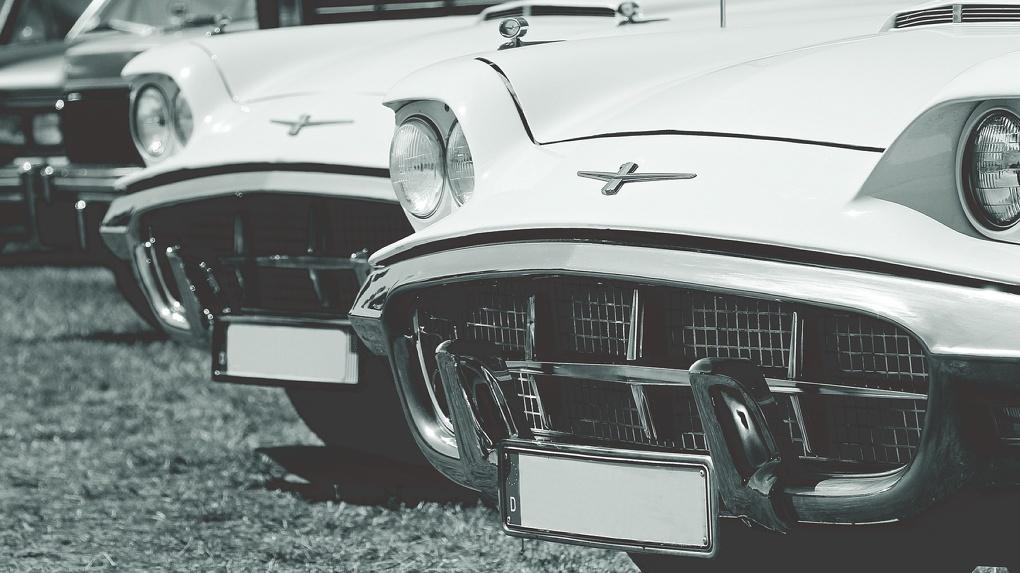 Новосибирцы стали реже покупать машины из-за пандемии