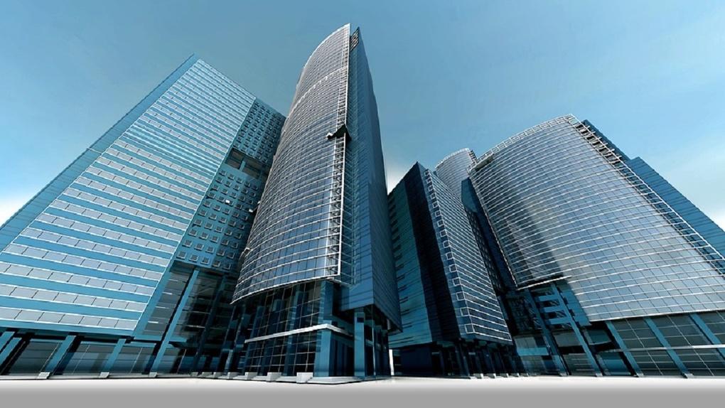 Акционеры ВТБ выберут новый состав Консультационного совета