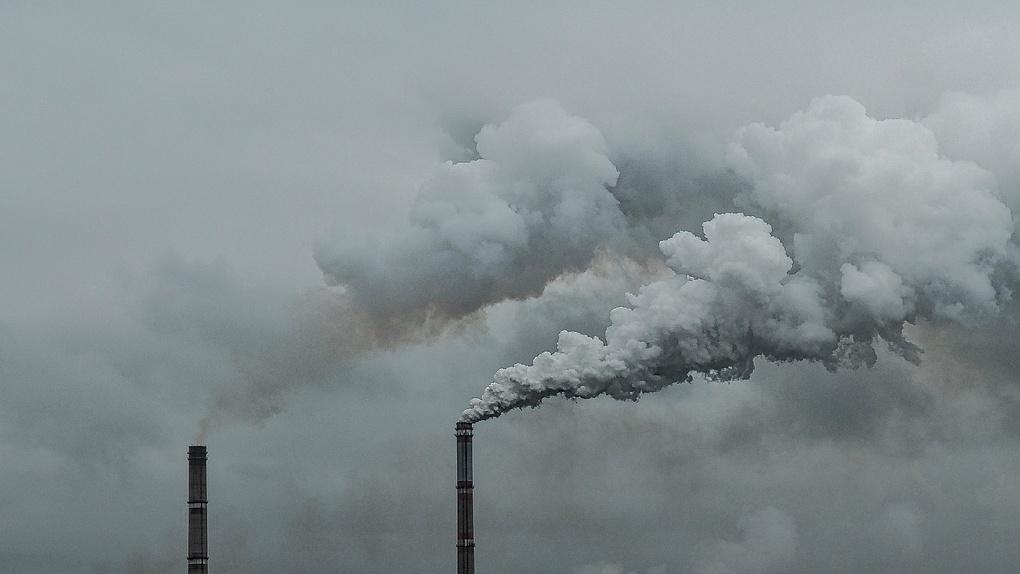 Росприроднадзор: федеральные компании не ответственны за выбросы в Омске