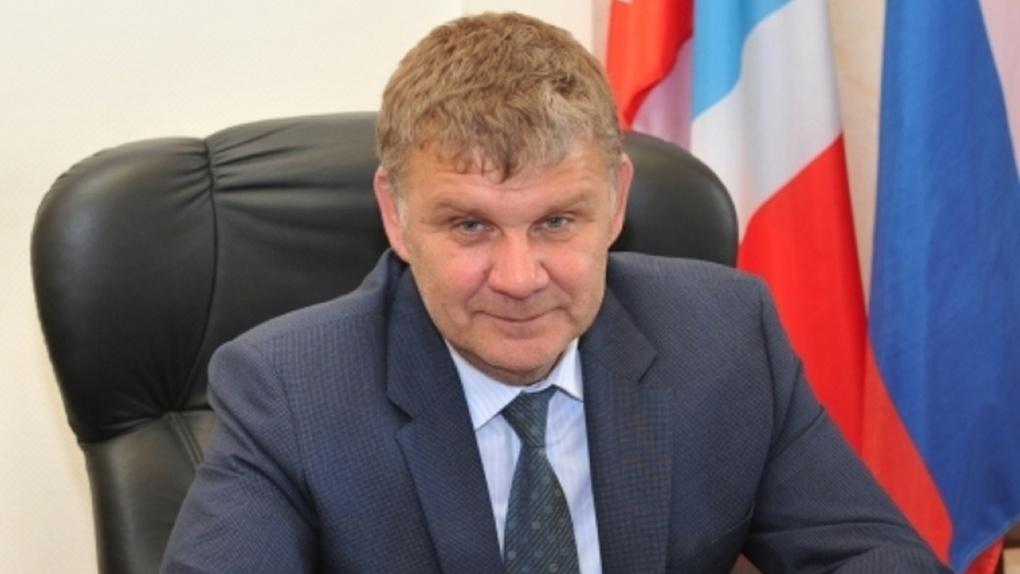 Омский министр здравоохранения ходит лечиться в поликлинику по прописке