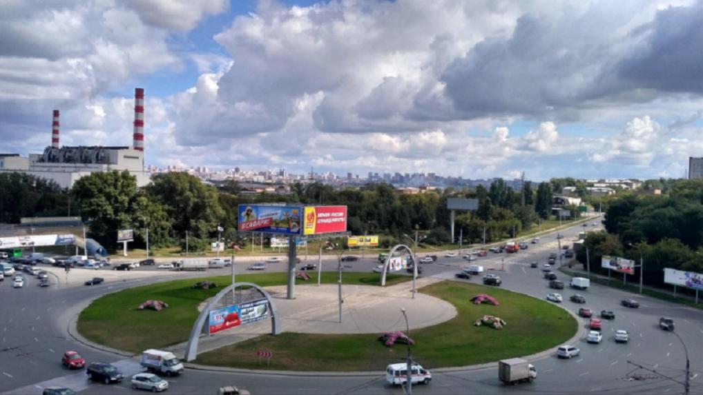 Мэрия Новосибирска опровергла информацию о подземном озере под площадью Труда