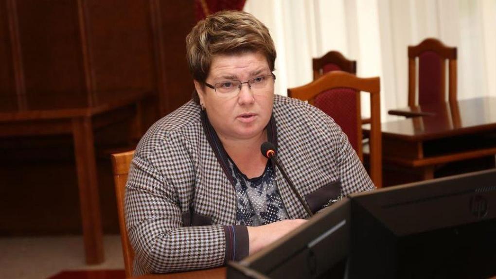 Новосибирские депутаты поддержали инициативу о доплатах за классное руководство в колледжах