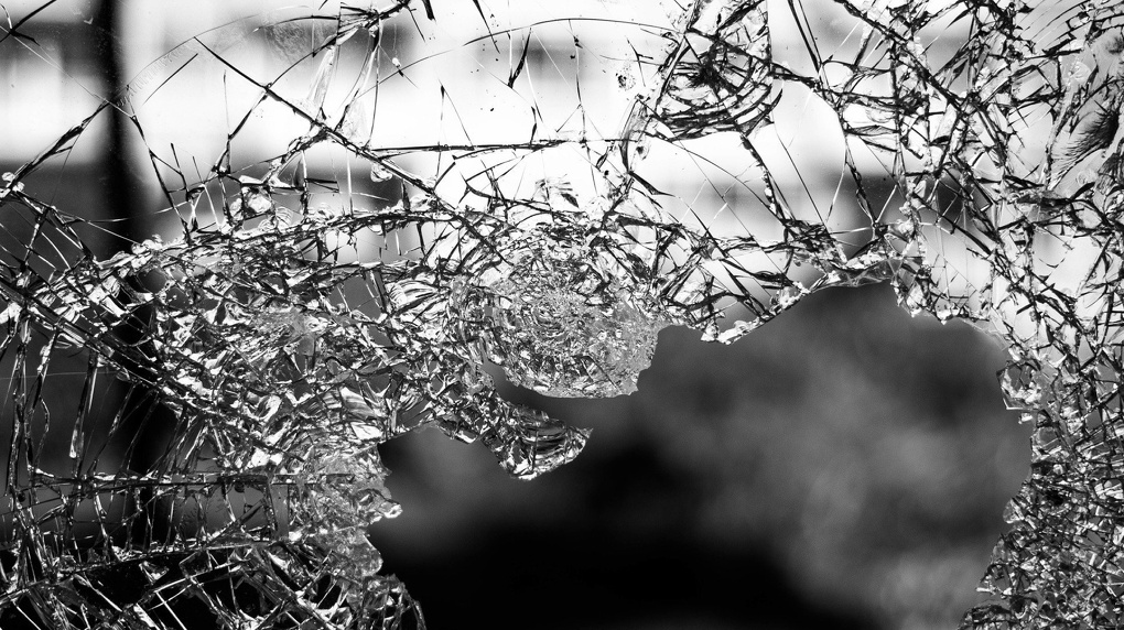 Пострадавшие омички отсудили 700 тысяч за ДТП автобуса и маршрутки