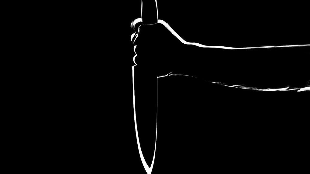Новосибирская учительница спланировала убийство соседей из-за наследства