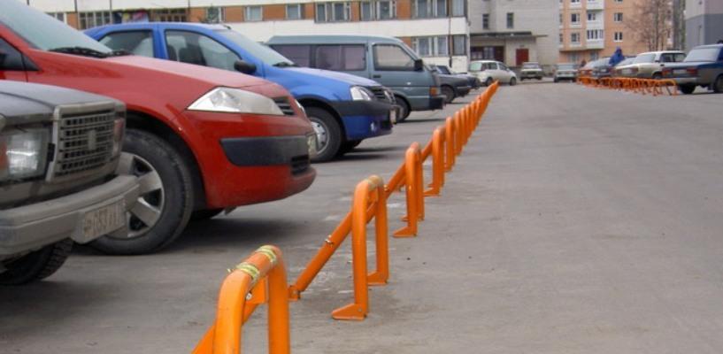 омск где можно взять кредит правила погашения кредита сбербанка