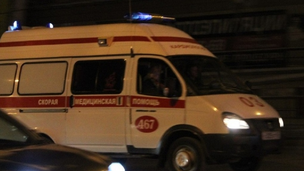 Страшное ДТП на трассе под Новосибирском: молодой водитель угробил двух 19-летних девушек