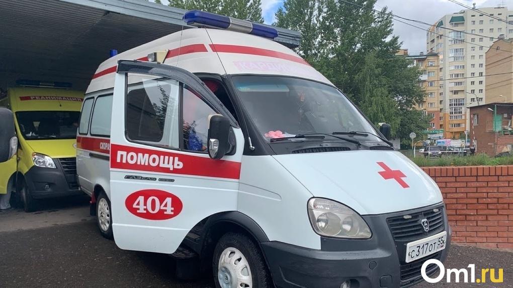 Коронавирус в мире, России и Новосибирске: актуальная информация на 10 декабря