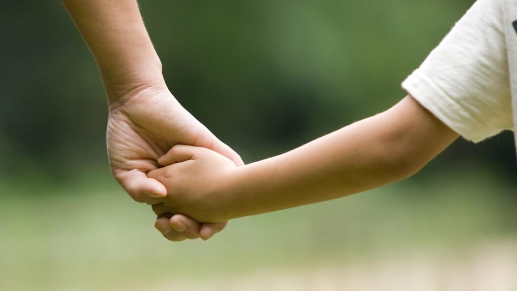 В Новосибирске отец выкрал ребенка и два года прятал его от матери