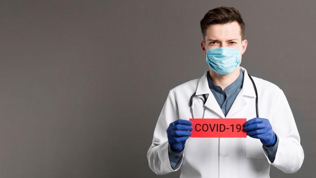 Пугающее число заражённых и новые жертвы: коронавирус настиг 3752 жителя Новосибирской области