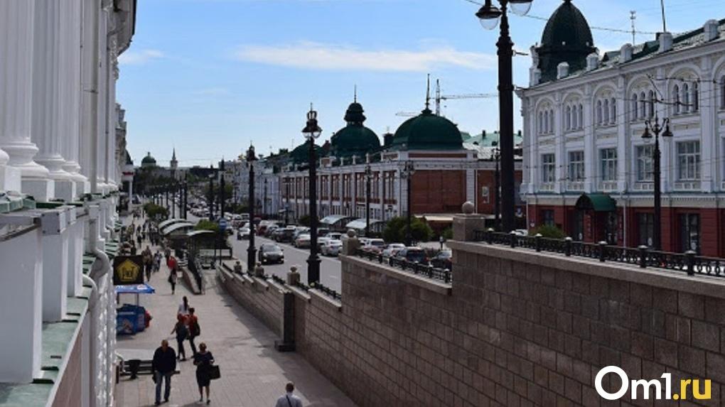В правительстве прогнозируют рекордное сокращение населения России после пандемии