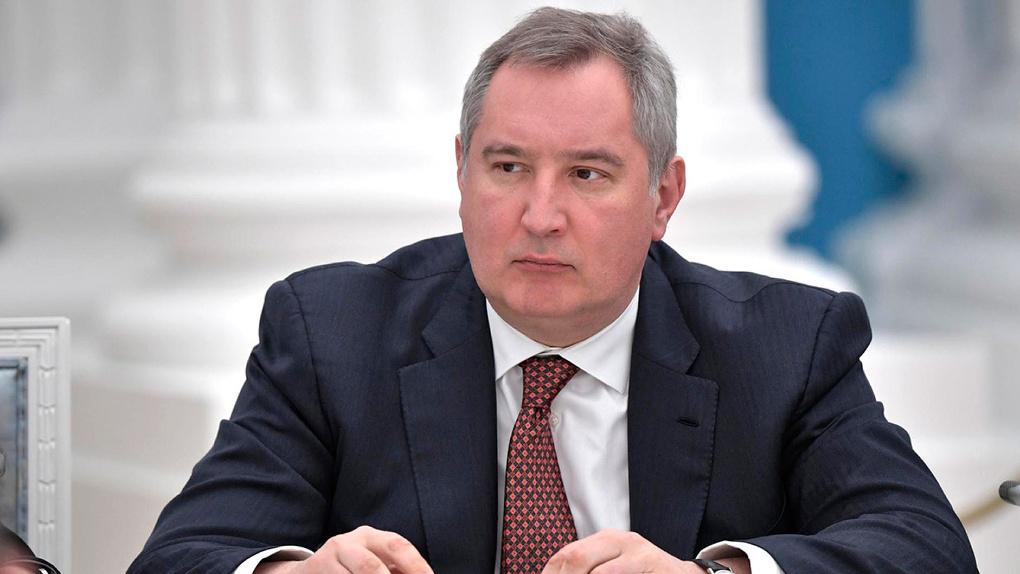 Рогозин заявил, что Центр Хруничева переедет в Омск только при полной готовности омичей