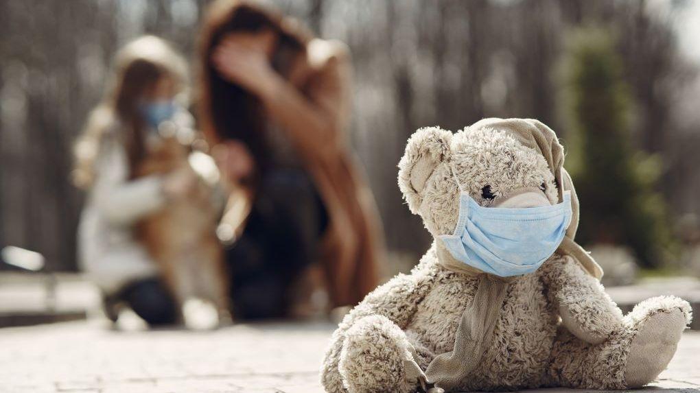 В Новосибирской области 148 человек умерли от коронавируса