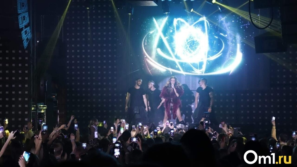«Love Radio» возобновило вещание в Омске