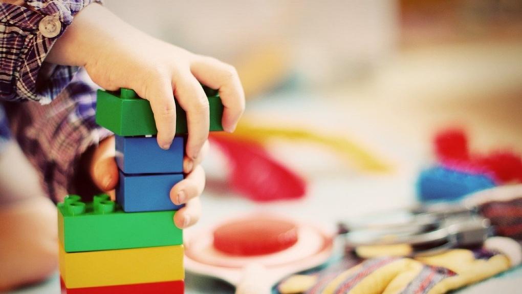 Детские сады не откроют. Стали известны первые итоги заседания штаба по коронавирусу в Омске