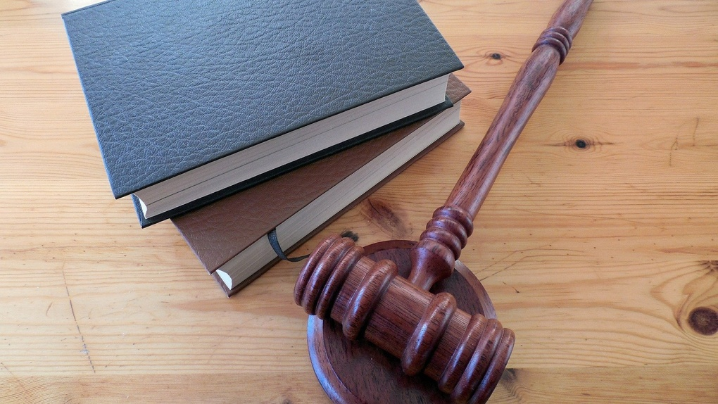 Новосибирский суд отпустил директора НИИ электронных приборов под домашний арест