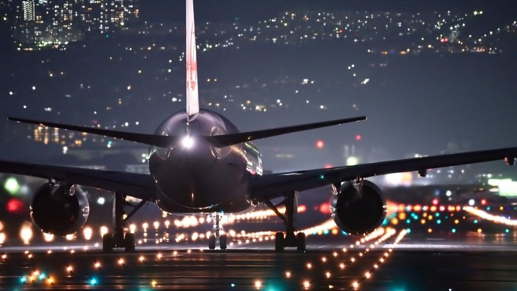 Что делать, если ваш самолёт задержали? Разбираемся с типичными ошибками и компенсациями