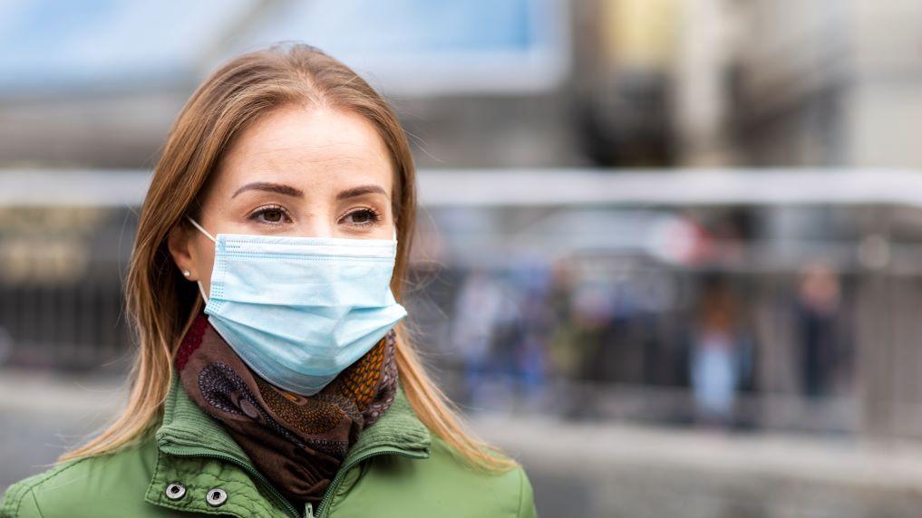 Новосибирская область названа вторым регионом-антилидером по индексу смертности от COVID-19