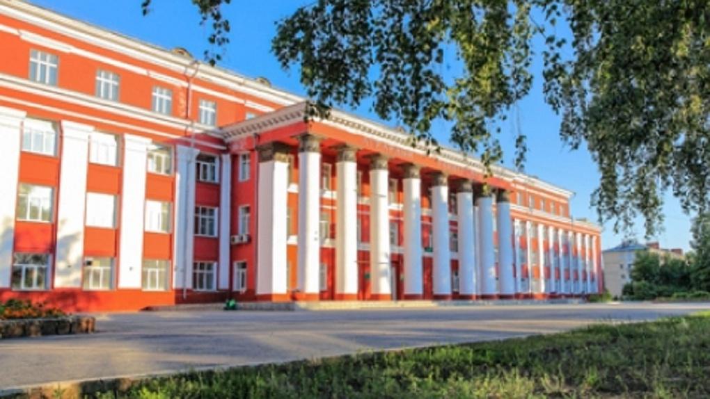 Назначен новый ректор Новосибирского аграрного университета