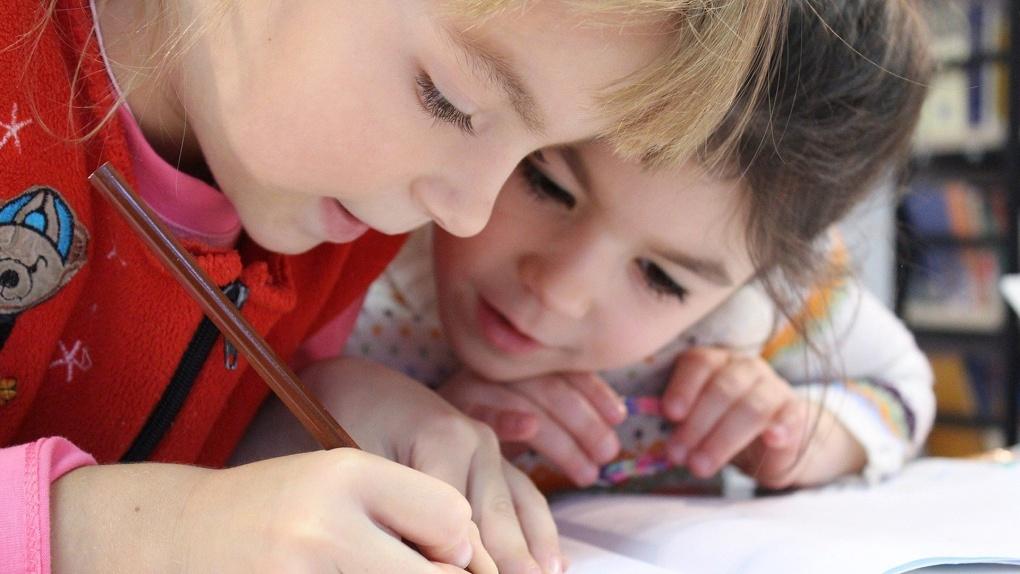 Новосибирцы тратят огромные суммы на подготовку детей к школе — эксперты