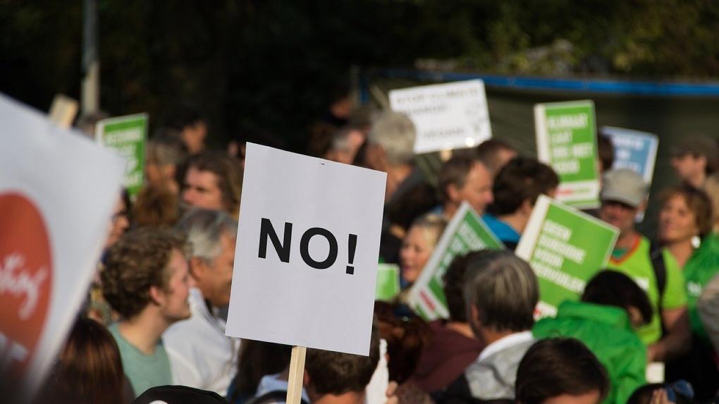 Банк «Открытие»: большинство сибиряков выступает против нового локдауна