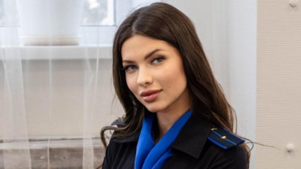 Это сексизм! Конкурс красоты в омской полиции вызвал гнев у британской прессы