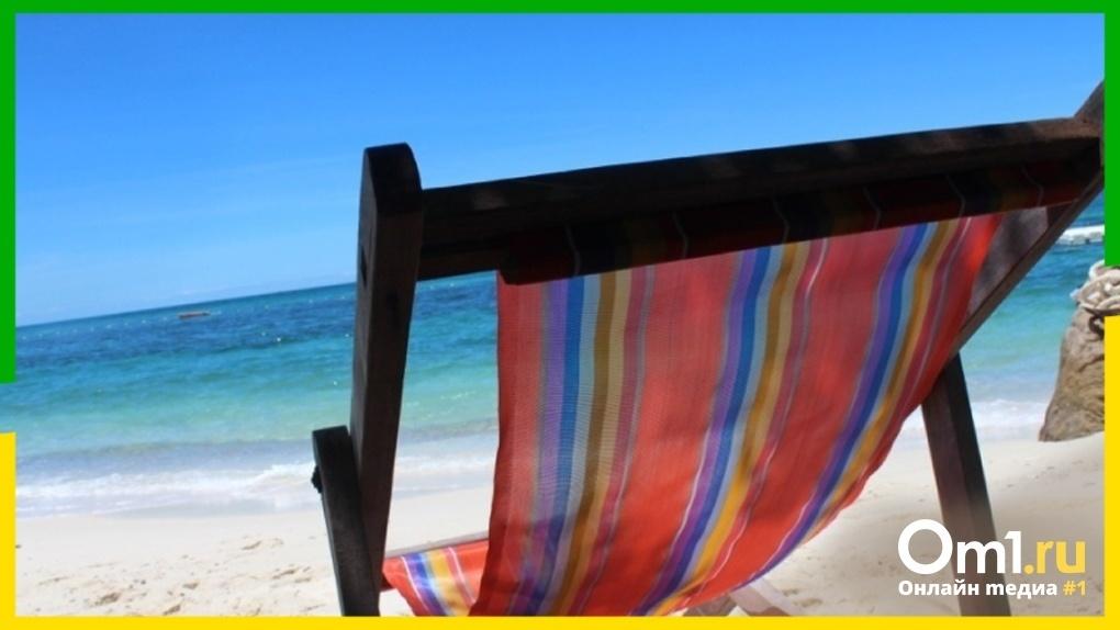 Требуйте весь отпуск разом и двойную оплату: топ-3 прав на отдых новосибирцев, о которых мало кто знает
