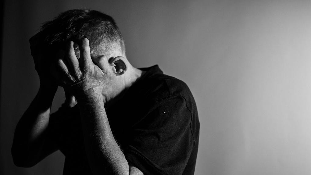 Новосибирцев будут на пять лет сажать в тюрьму за нарушение режима самоизоляции