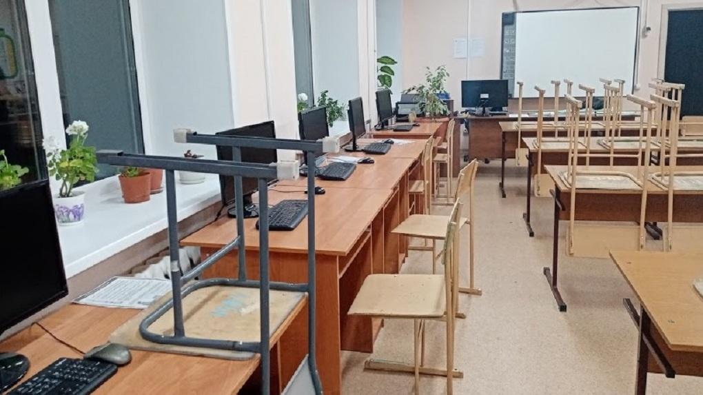 Глава Минобрнауки РФ рассказал, как студенты будут сдавать зимнюю сессию