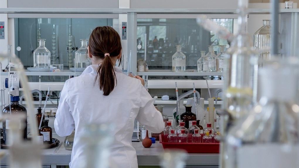 Больше 4500 коек появилось в больницах Новосибирской области для больных коронавирусом