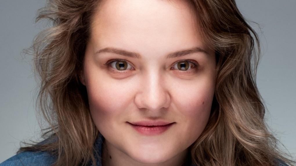 Актриса новосибирского театра оказалась в кредитной яме из-за коронавируса