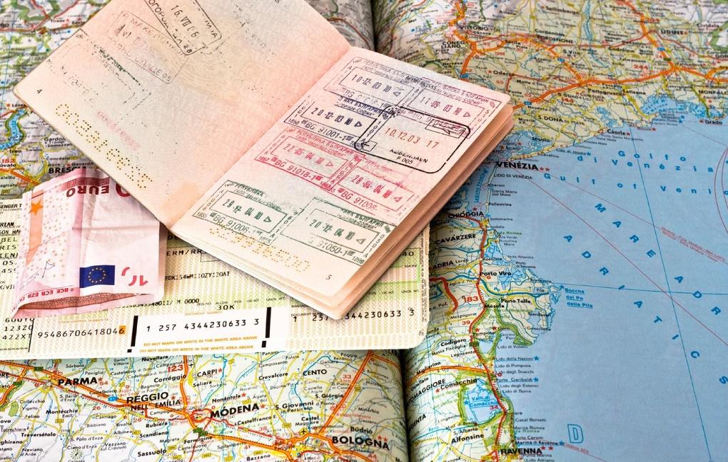 Российским туристам придется страховаться на два миллиона рублей