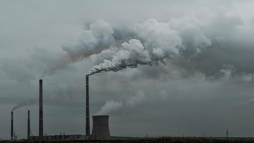 Омичи снова могут жаловаться на выбросы в минприроды