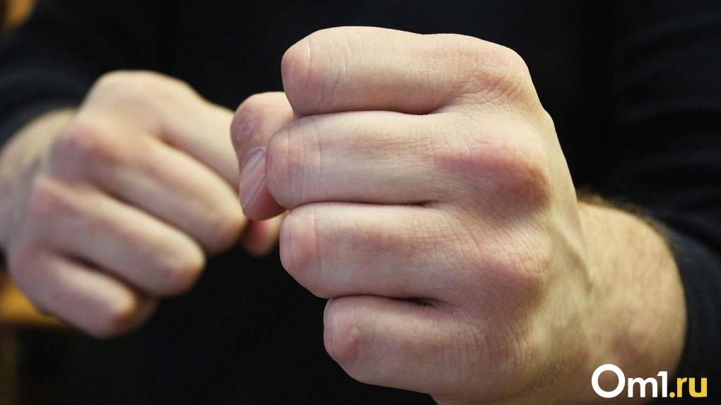 В Омской области убийцам несостоявшегося насильника вынесли приговор