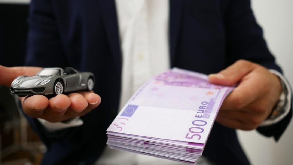 Сберавто запускает онлайн-продажи автомобилей с пробегом от частных лиц
