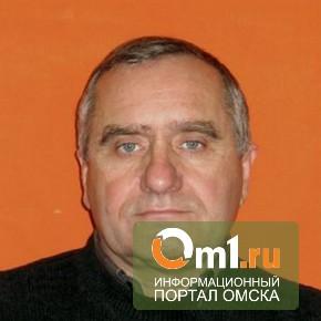 Полицейские будут рассматривать сообщения омских подростков об орском маньяке