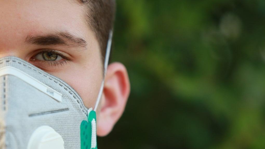 Статистика шокирует: в Новосибирской области коронавирус настиг 4285 человек