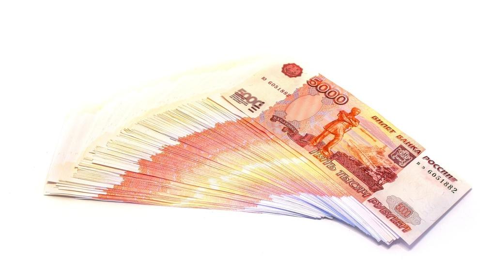 Трое новосибирцев похитили ребёнка и выманили у него 255 тысяч рублей