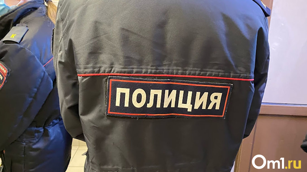 Омский вахтовик переломал кости пожилому попутчику в вагоне купе