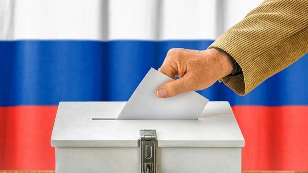 Новосибирскому депутату-коммунисту отказали в выборах из-за судимости