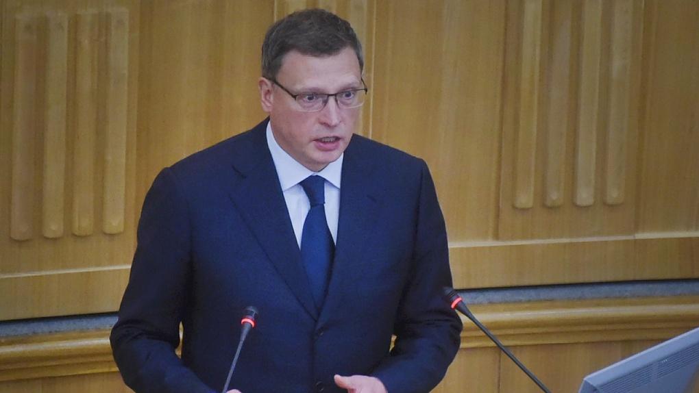 Бурков прокомментировал поручение Путина о «черных лесорубах»
