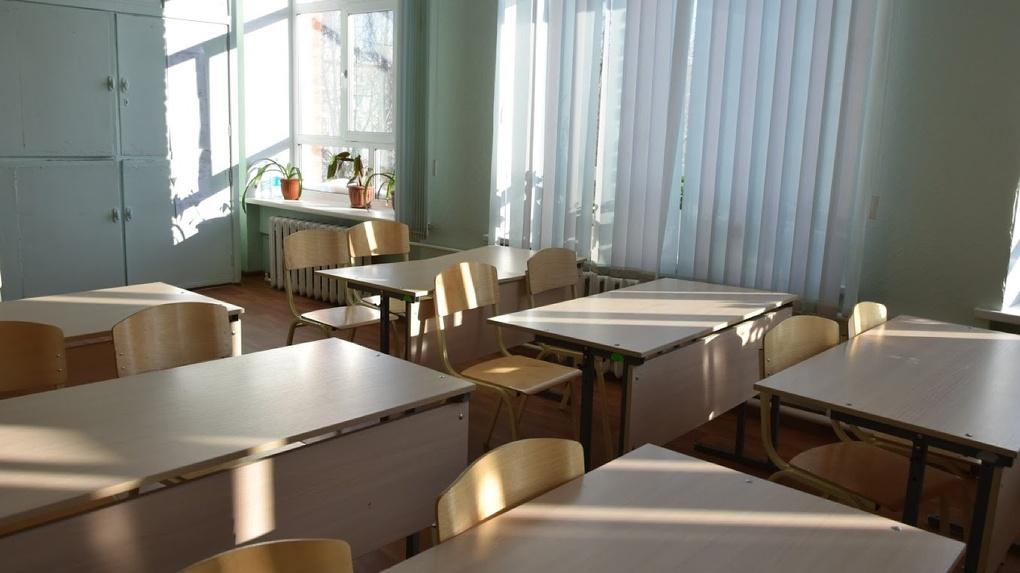 Под угрозой дети и учителя. Начало учебного года может привести к новой вспышке коронавируса