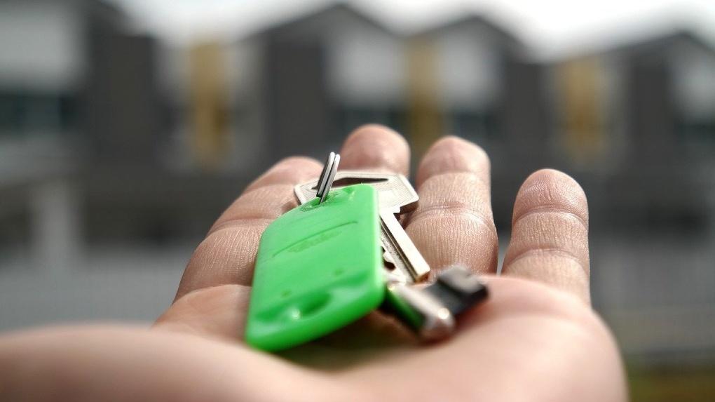 ВТБ: спрос на дальневосточную ипотеку вырос вдвое после обнуления ставок