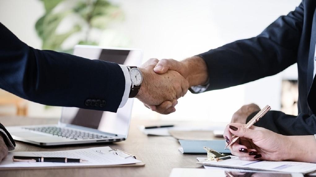 ВТБ запустил онлайн-регистрацию недвижимых залогов для корпоративного бизнеса