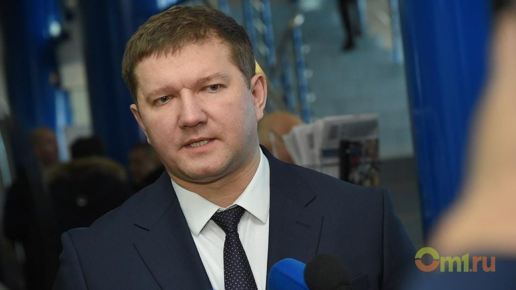 «Такие люди нужны в России» — в семье Максима Чекусова появился четвертый ребенок