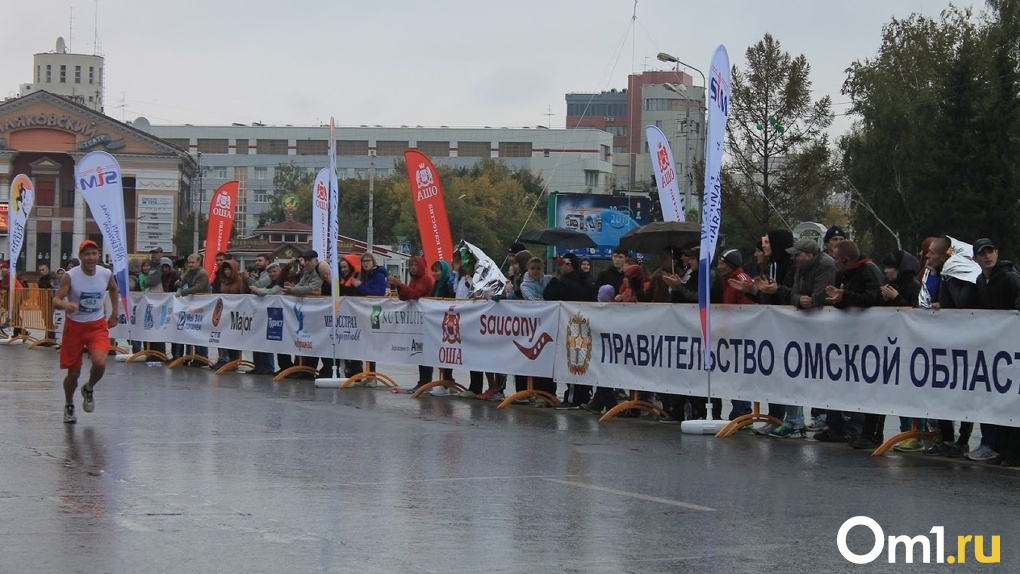 Проведение SIM-2020 в Омске оказалось под угрозой из-за коронавируса