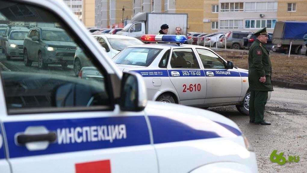 В Ставрополе филолог напал на журналистов газеты «Родина» с ножом. Ранены четыре человека