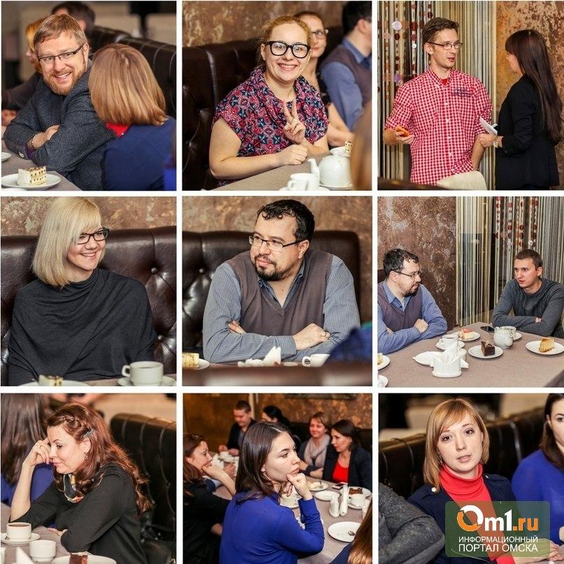 Спецпроект Om1.ru: для кого снят «Левиафан»?