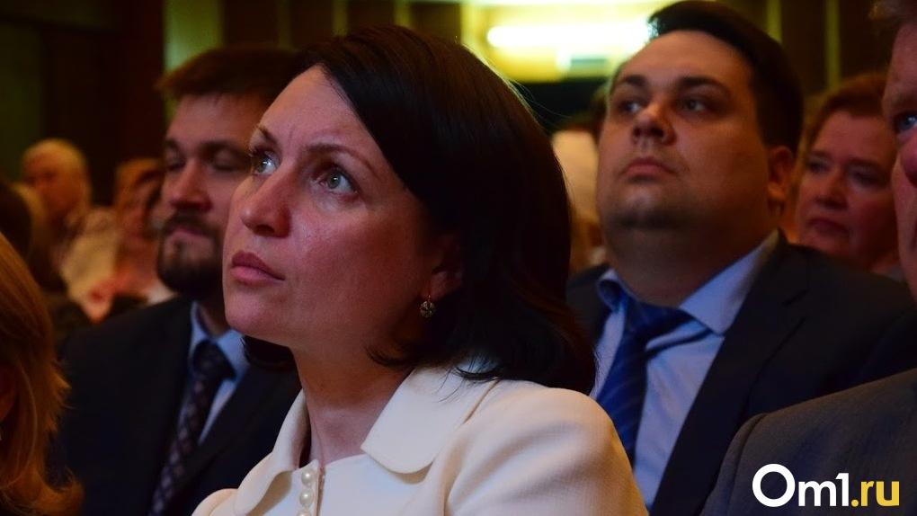 Кандидаты в омскую мэрию рассказали, как будут улучшать жизнь в городе