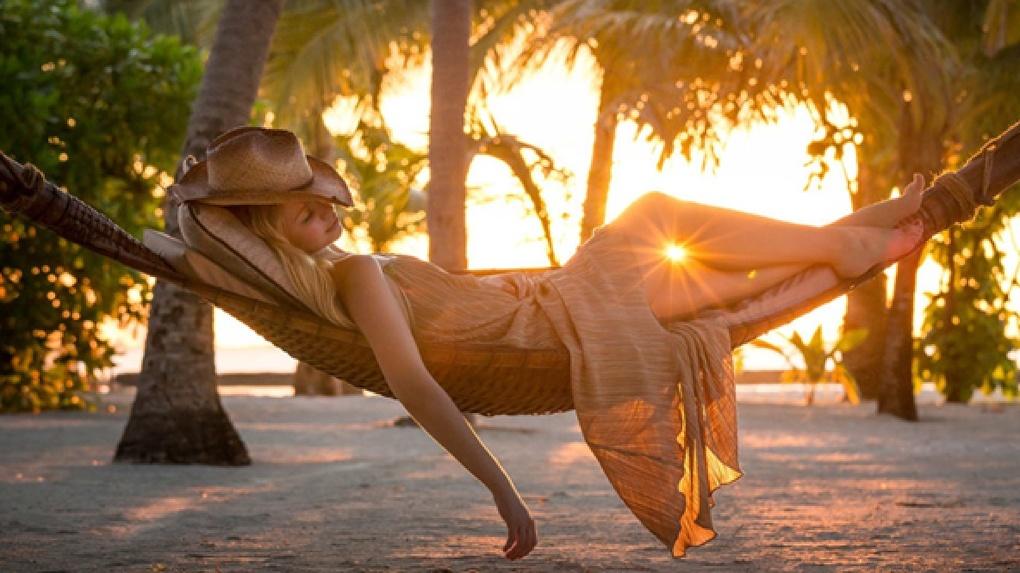 Отдохнуть в декабре на море можно в 3 раза дешевле!
