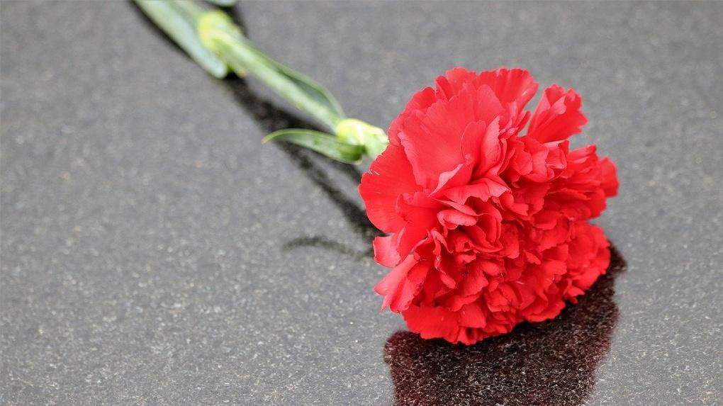 Перед Днем Победы в Омской области жестоко убили ветерана